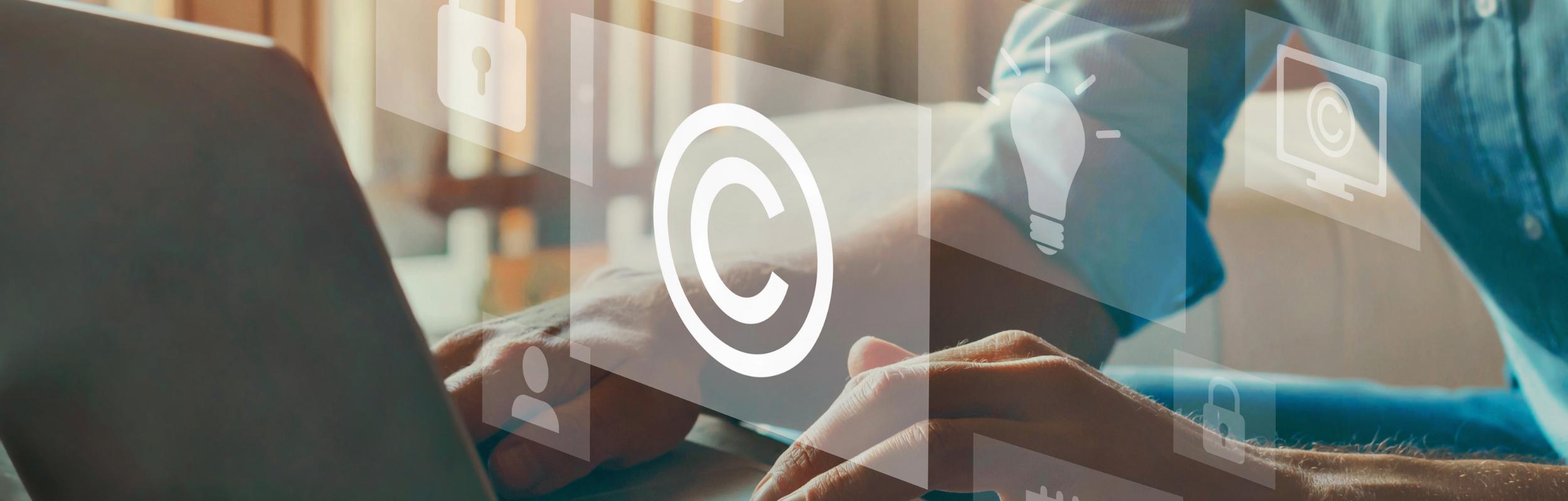 Copy of Avansic Case Study - civil litigation-4